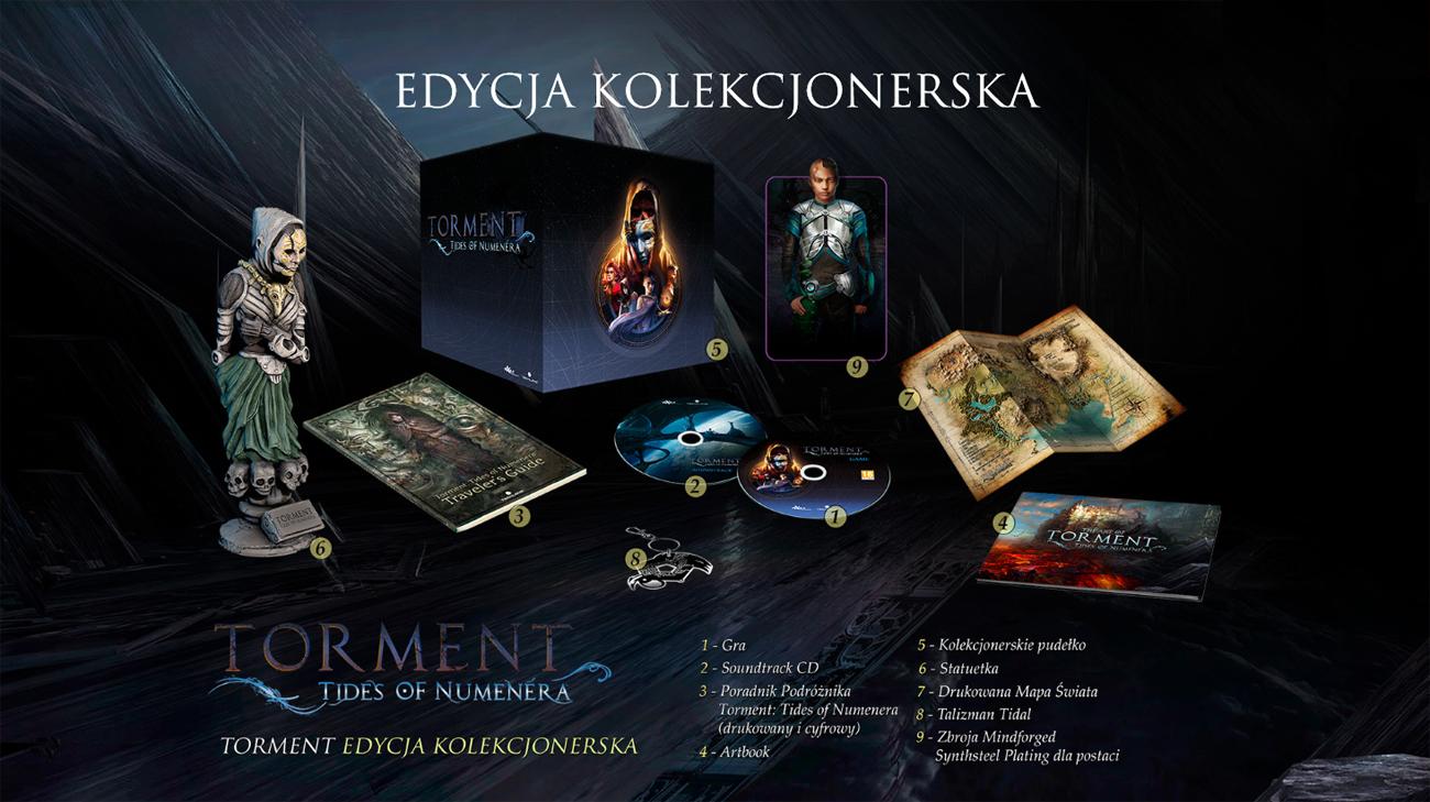 Edycja Kolekcjonerska