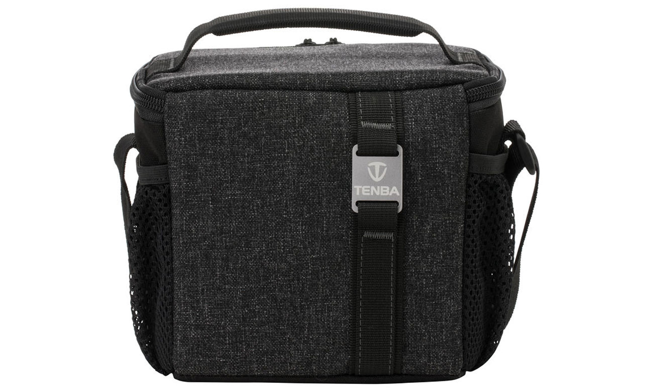 TENBA Skyline 7 Shoulder Bag