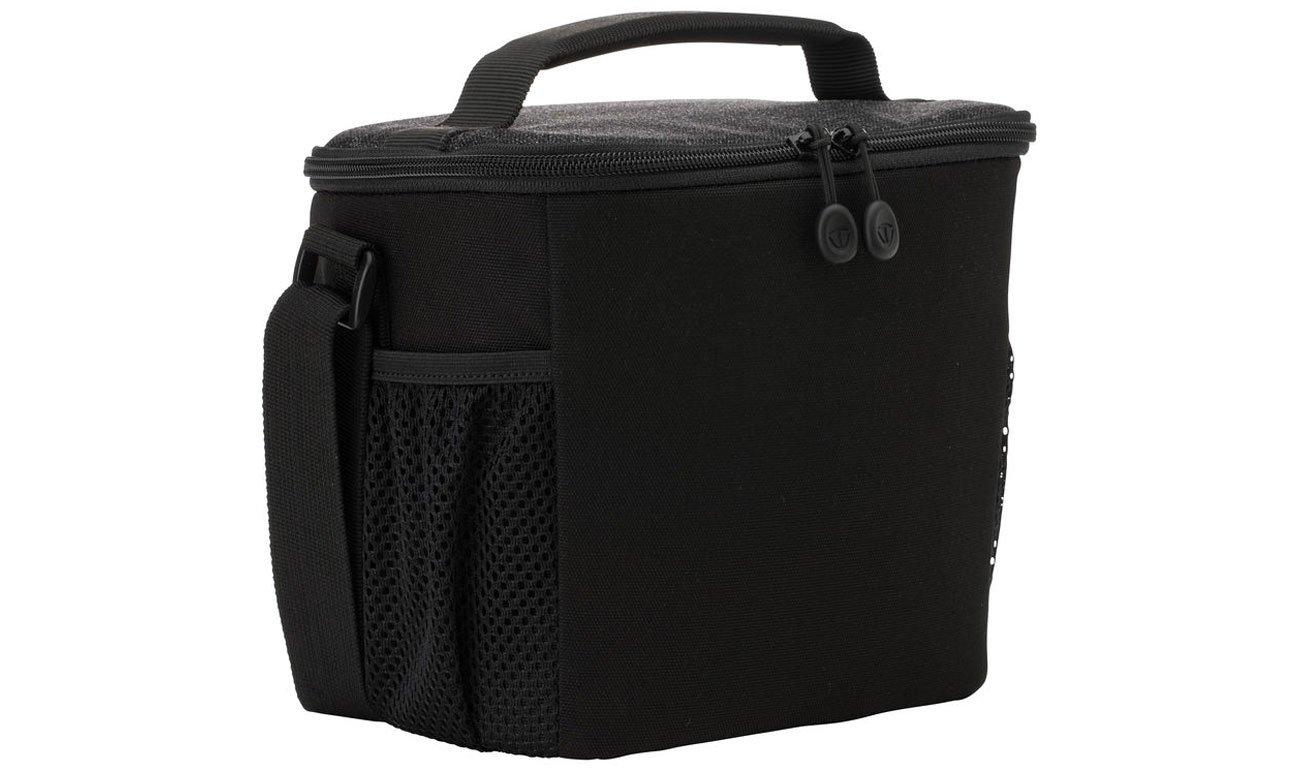 TENBA Skyline 8 Shoulder Bag