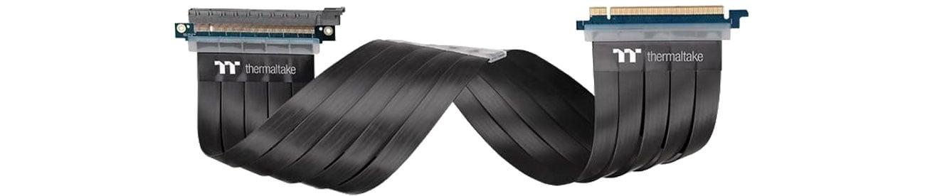 Akcesorium do obudowy Thermaltake Riser 60cm AC-050-CO1OTN-C1