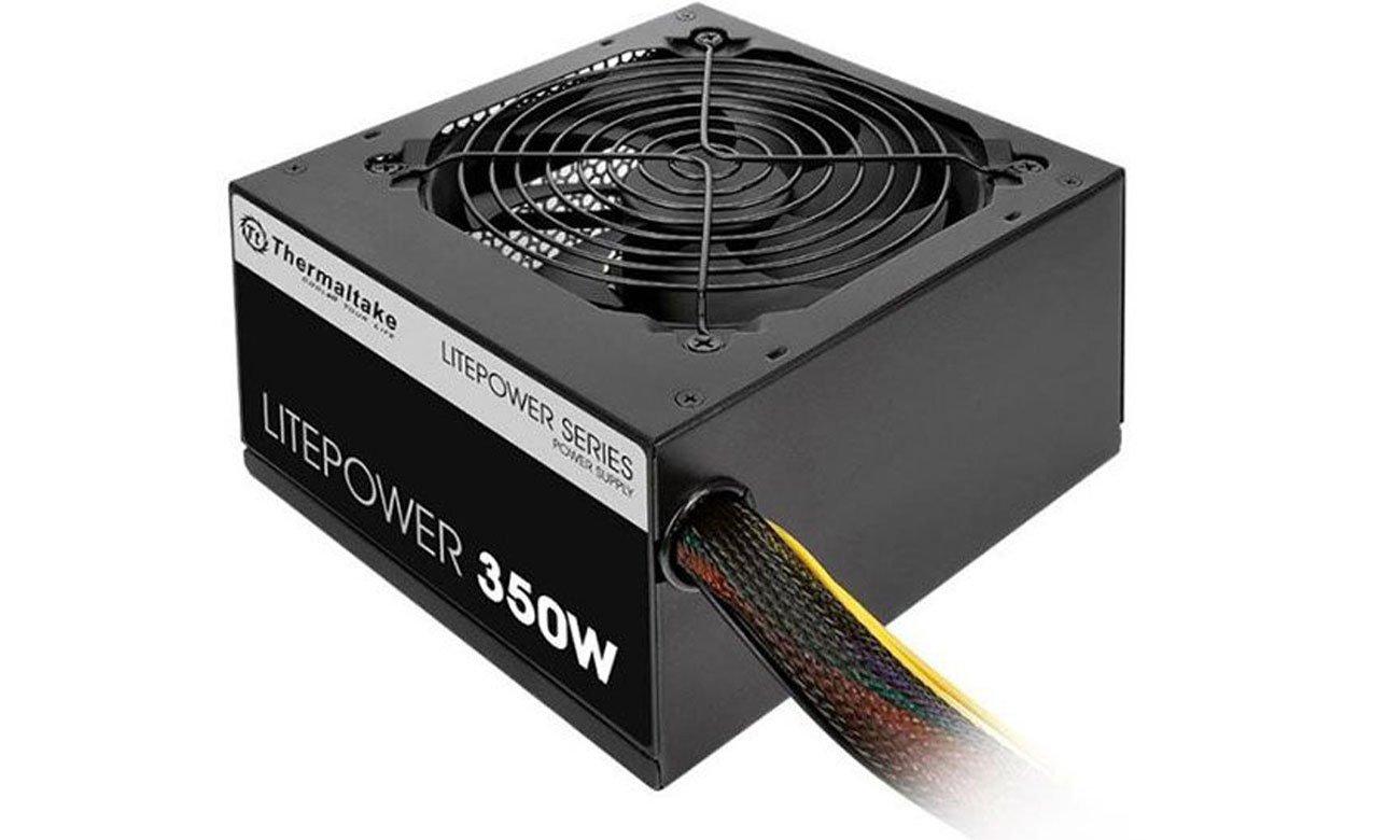 Thermaltake 350W Litepower II Black