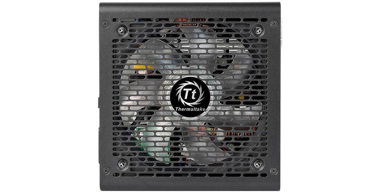 Zasilacz do komputera Thermaltake Smart BX1 RGB 750W