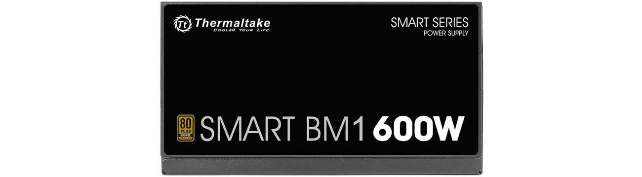 Thermaltake Smart BM1