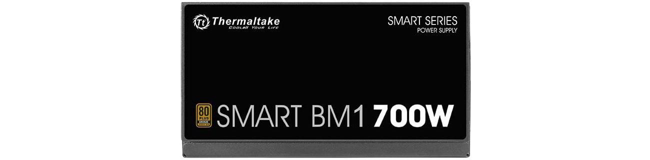 Thermaltake Smart BM1 700W