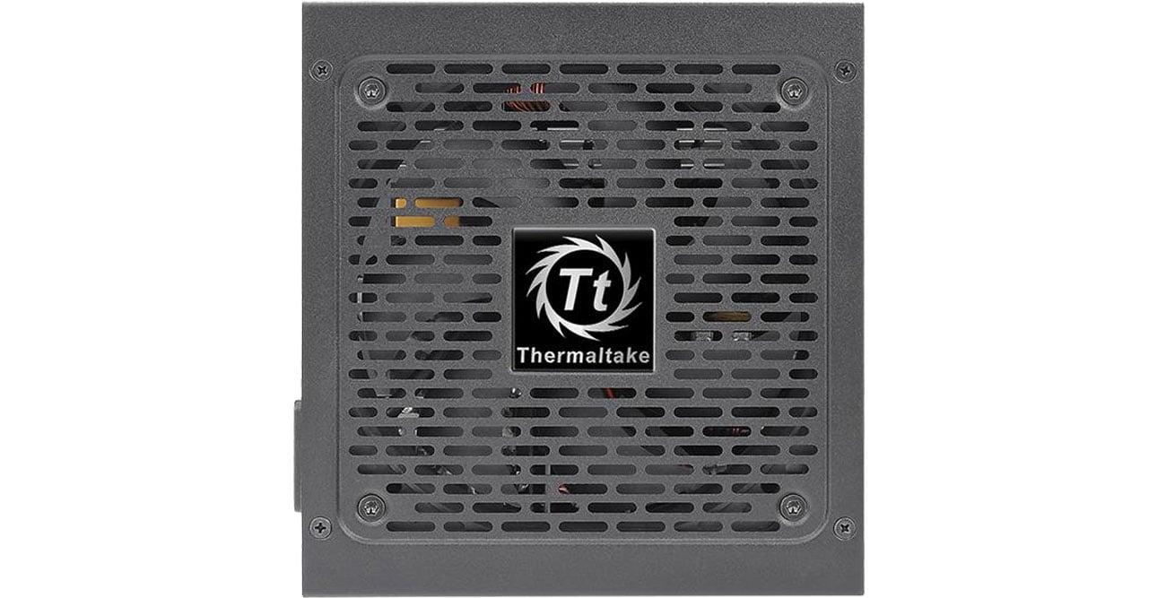 Thermaltake Smart BX1 550W Wentylator 120mm