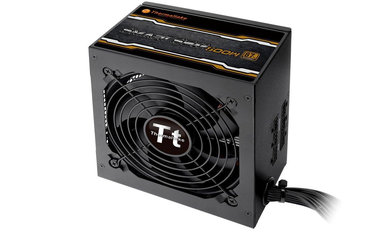 Thermaltake Smart SE2 500W