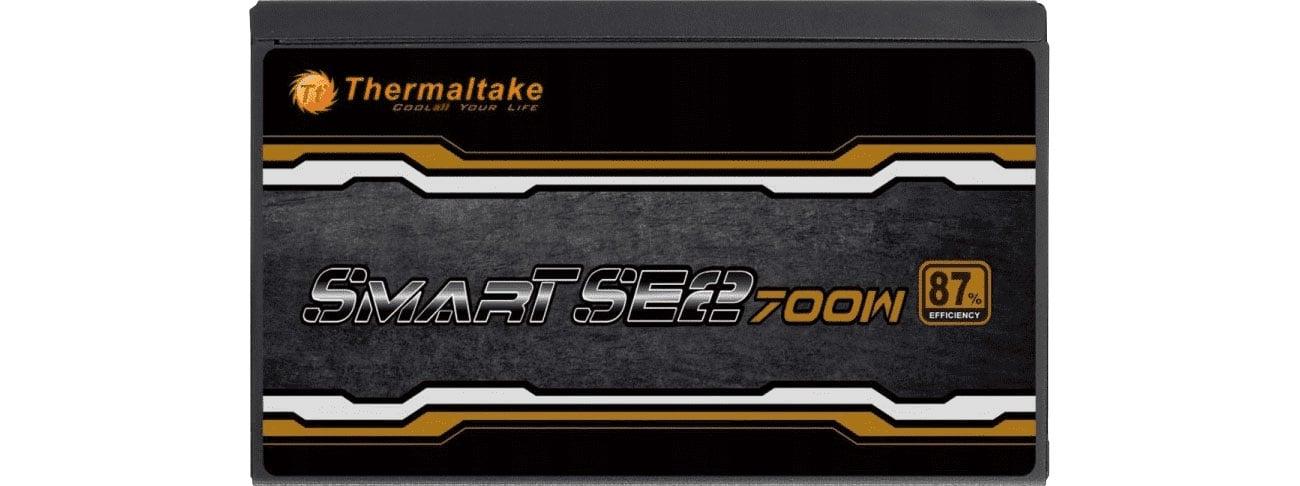 Thermaltake Smart SE2 700W