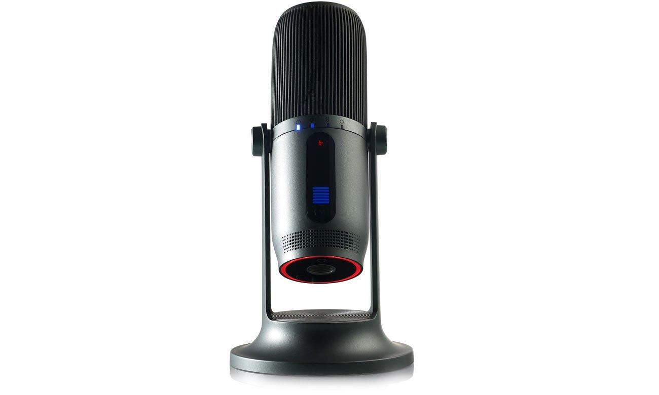 Mikrofon Thronmax Mdrill One Pro Slate Gray