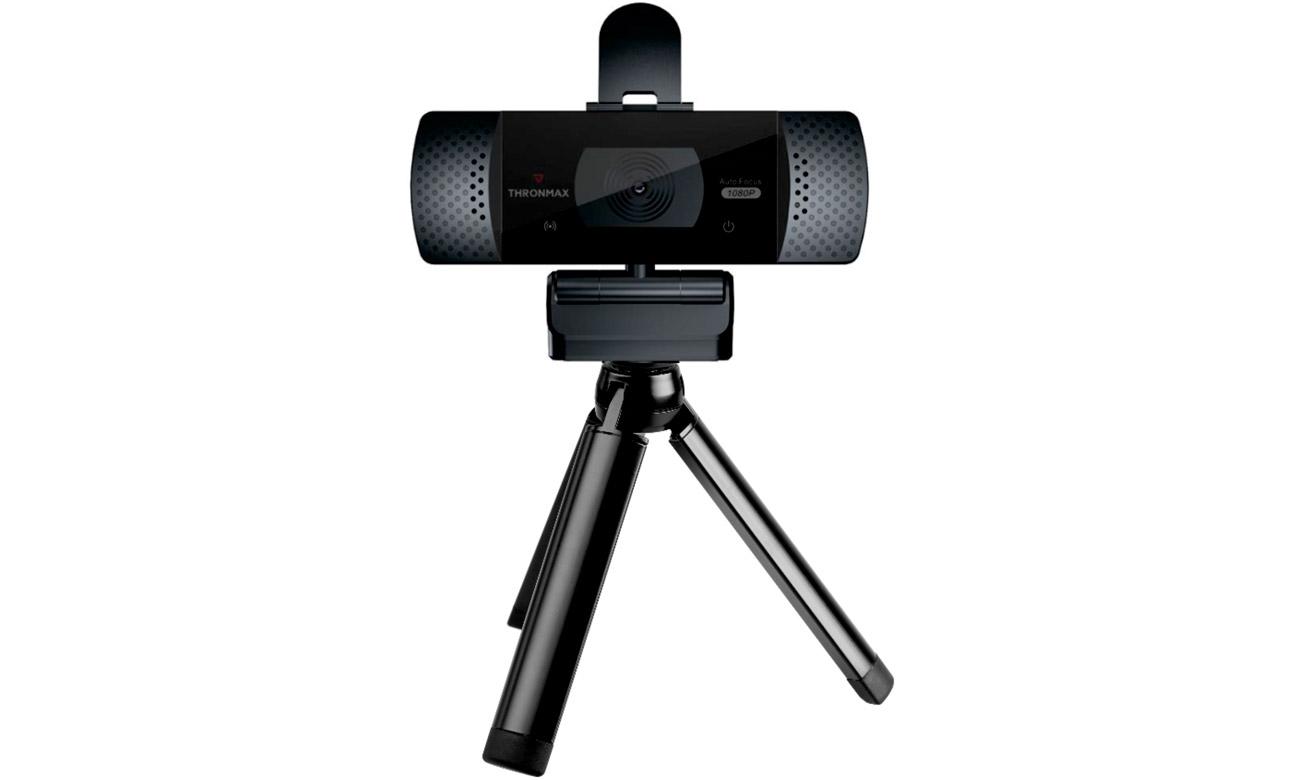 Kamera internetowa Thronmax Stream GO X1 Pro
