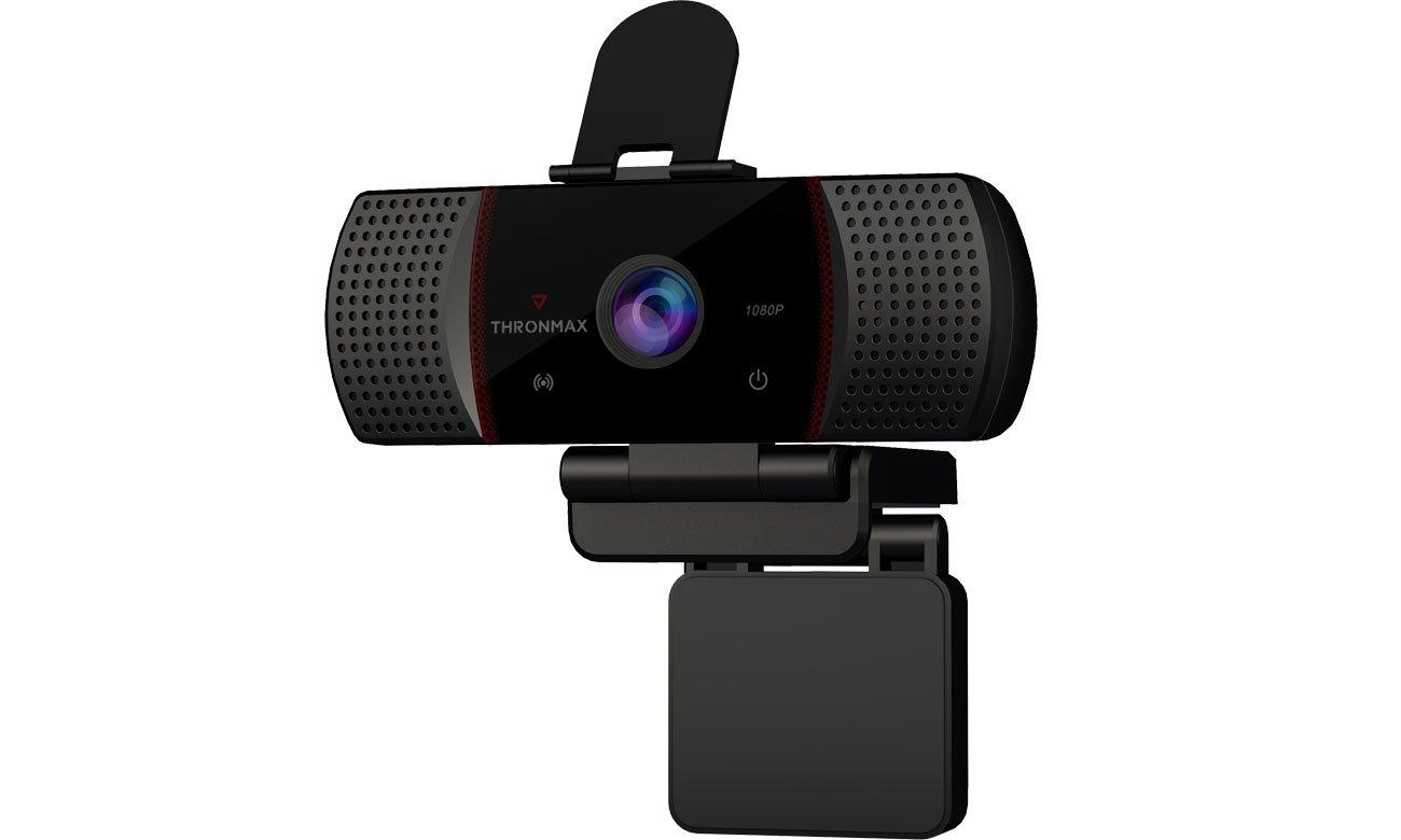 Kamera internetowa Thronmax Stream GO X1