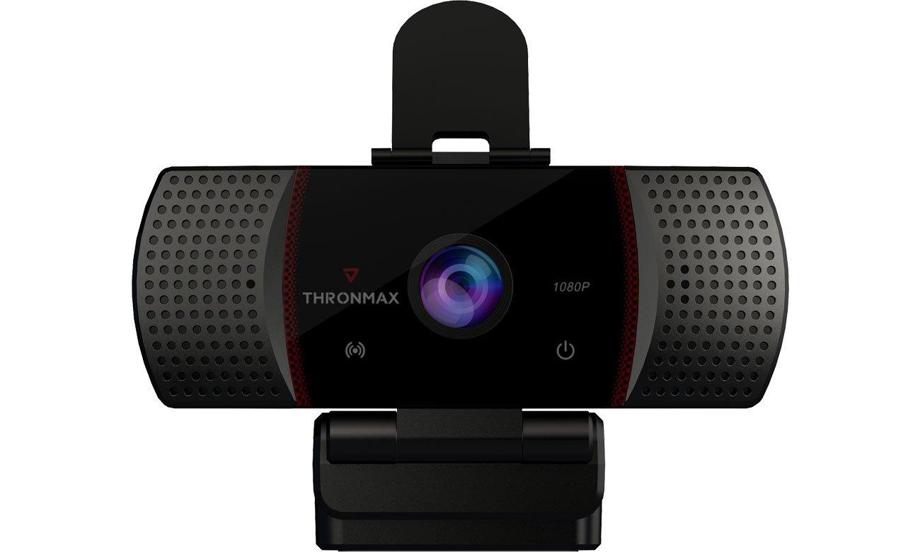 Rozdzielczość Full HD oraz technologia HDR