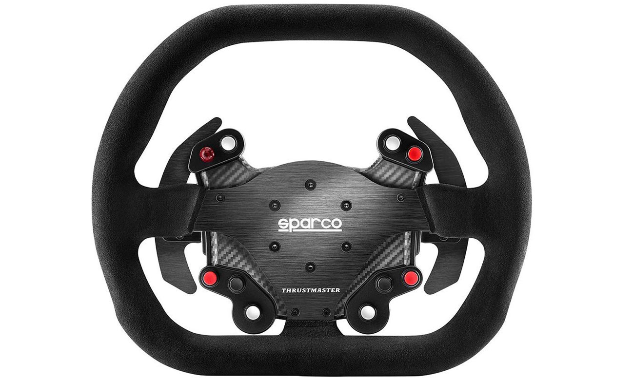 Kierownica Thrustmaster Competition Wheel Add-On Sparco P310 Mod