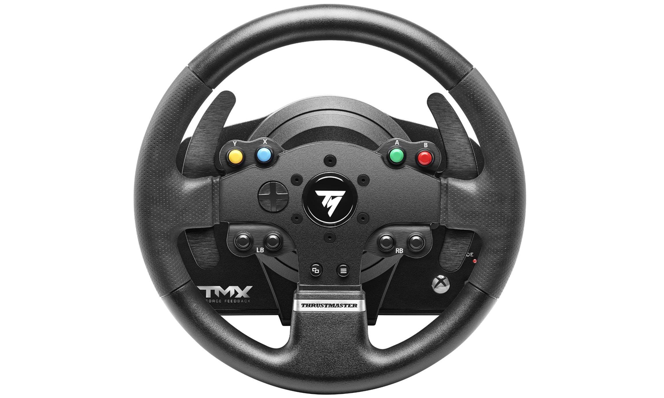 Thrustmaster TMX FFB RACING WHEEL