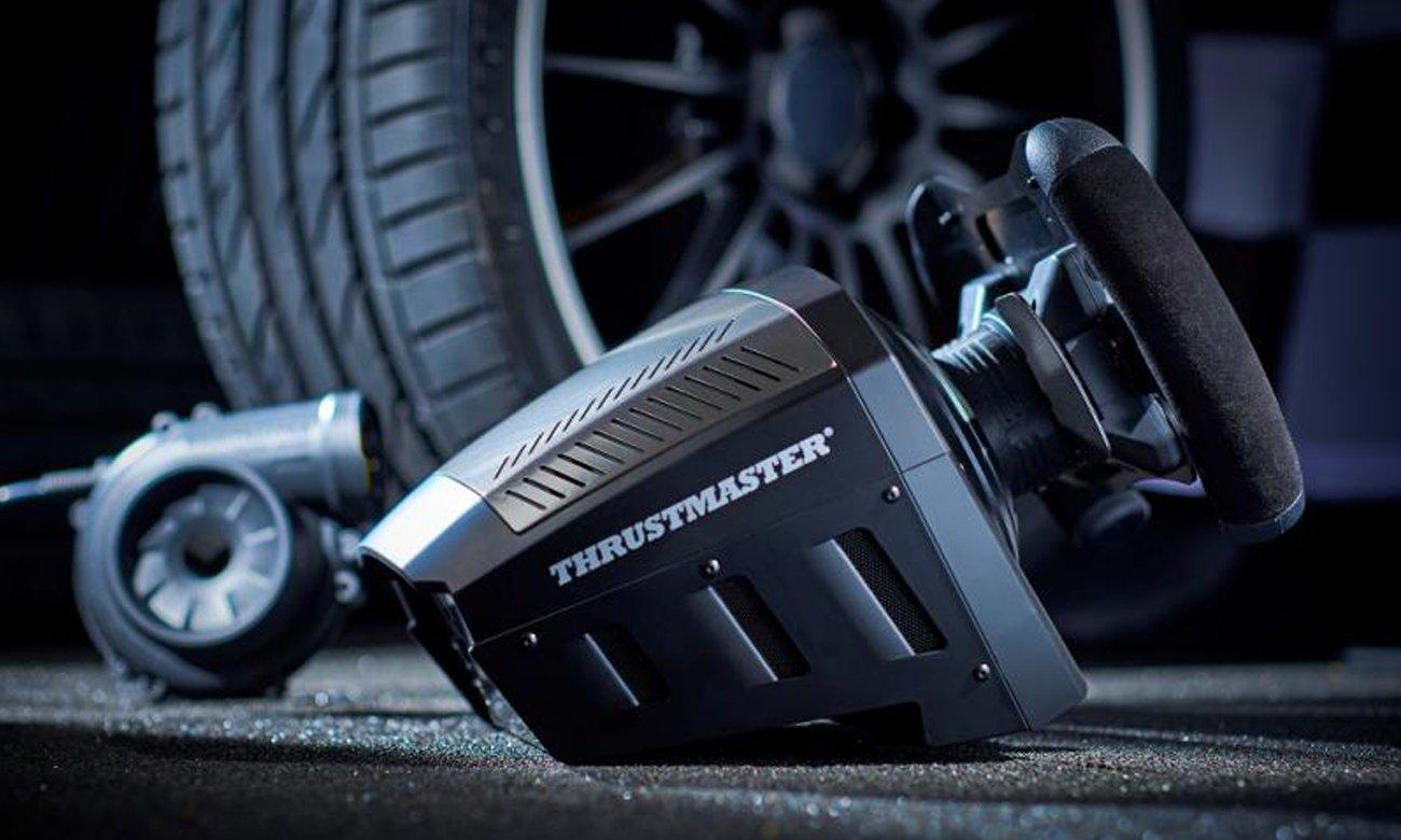Thrustmaster TS-PC RACER Moc