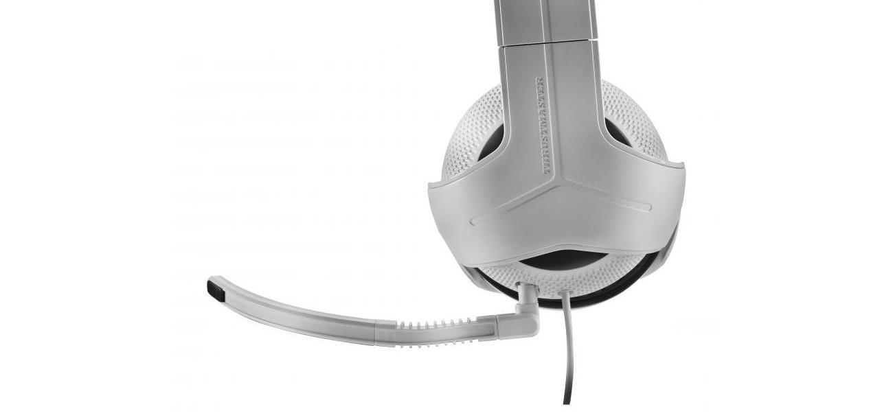 Thrustmaster Y-300CPX jednokierunkowy odpinany mikrofon