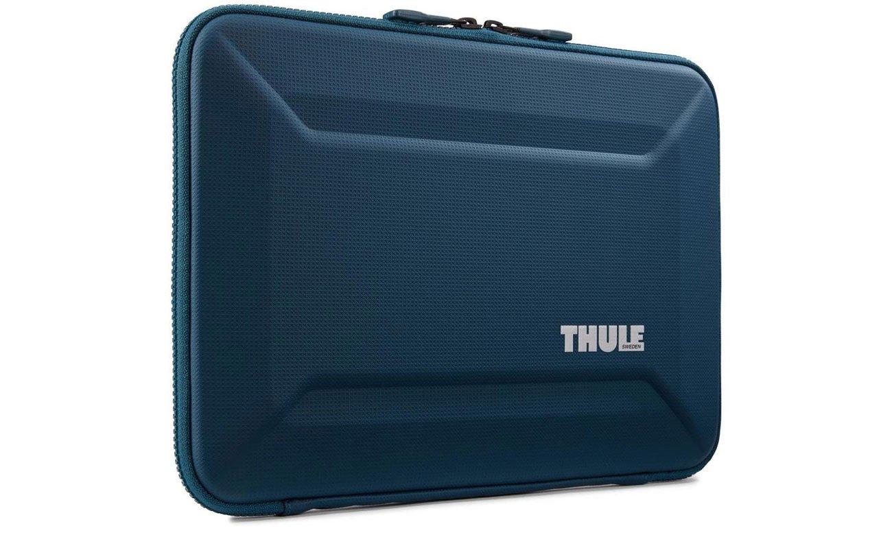 Torba na laptopa Thule Gauntlet Sleeve 4.0 13''