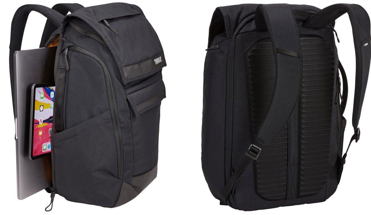Plecak na laptopa Thule Paramount Backpack 27L