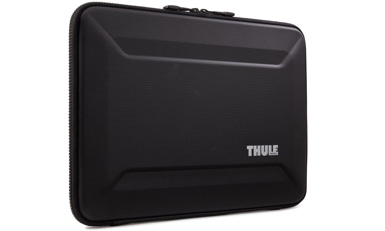 Futerał Thule Gauntlet MacBook Pro Sleeve 16'' Czarne
