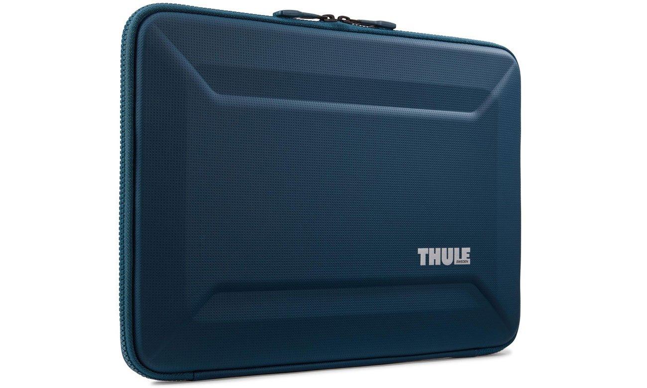 Futerał Thule Gauntlet MacBook Pro Sleeve 16'' Niebieskie