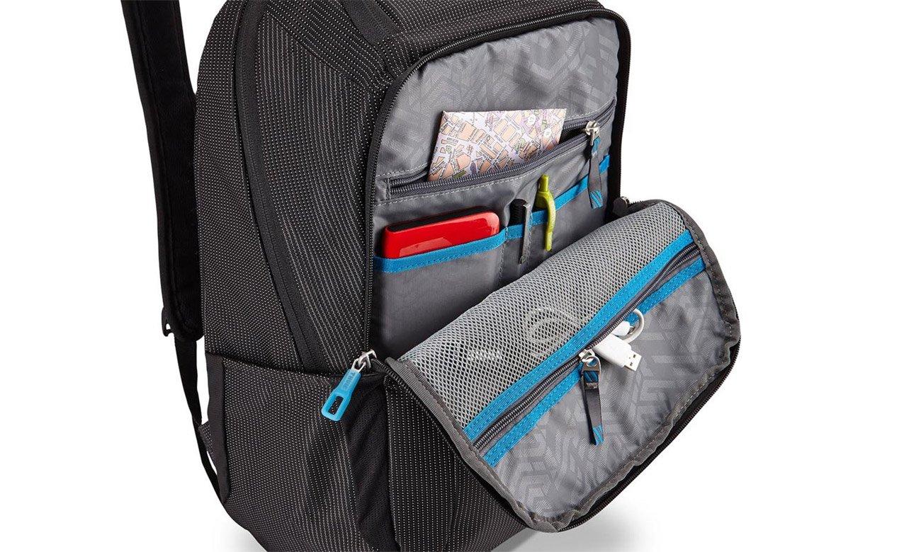 Plecak na laptopa Thule Crossover 15'' 25L