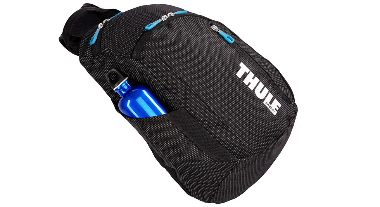 Plecak na laptopa Thule Crossover Sling Pack 13'' 17L