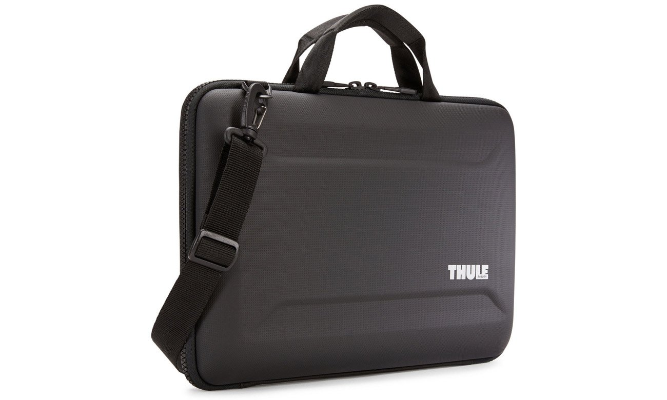 Torba na laptopa Thule Gauntlet Attache 4.0 15''