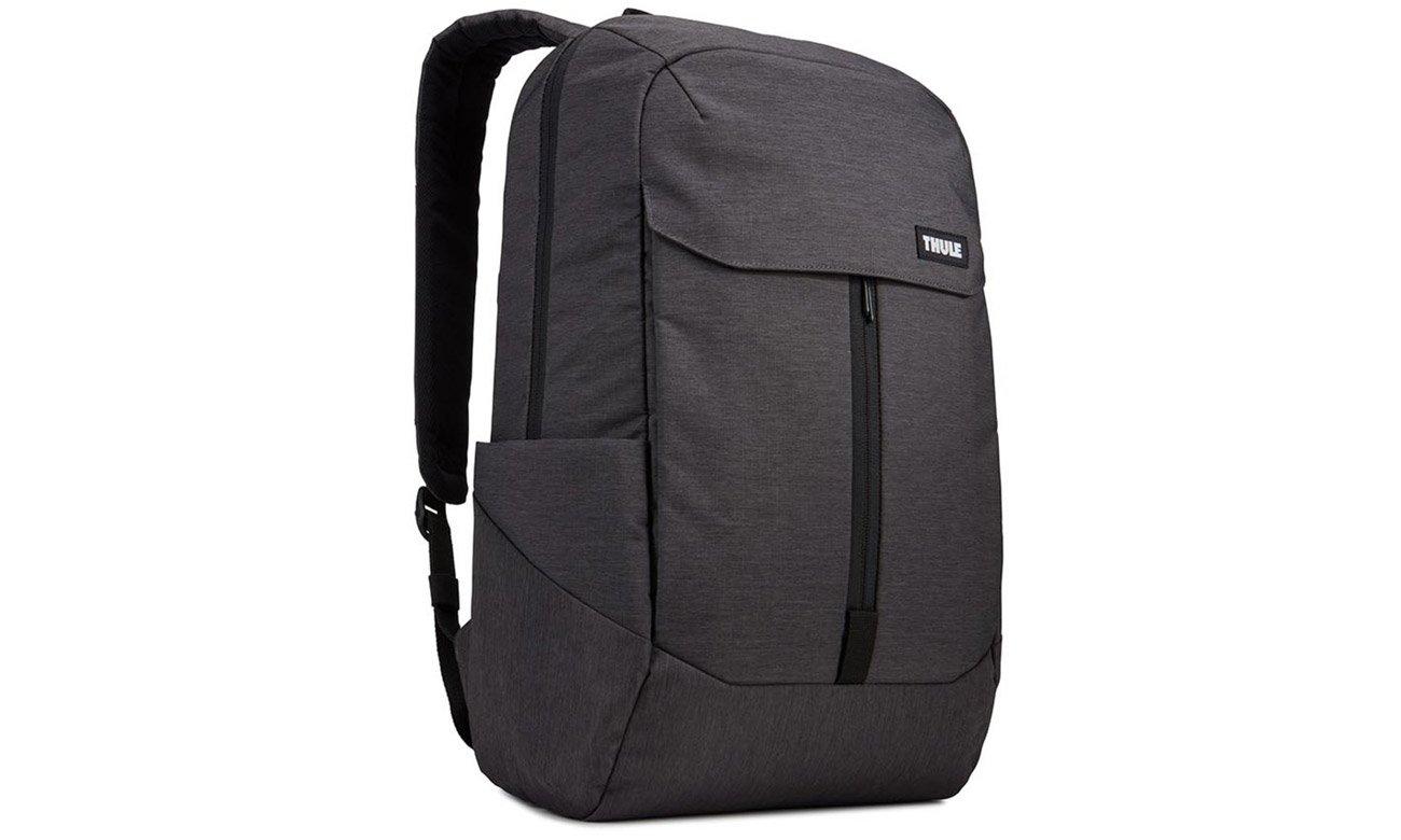 Plecak na laptopa Thule Lithos 15.6'' 20L