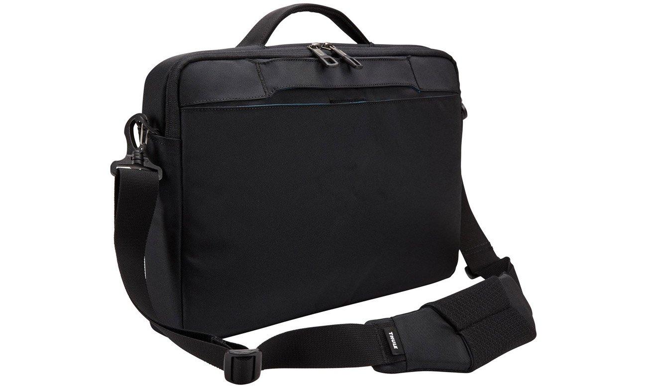 Torba na laptopa Thule Subterra MacBook® Attaché 15''
