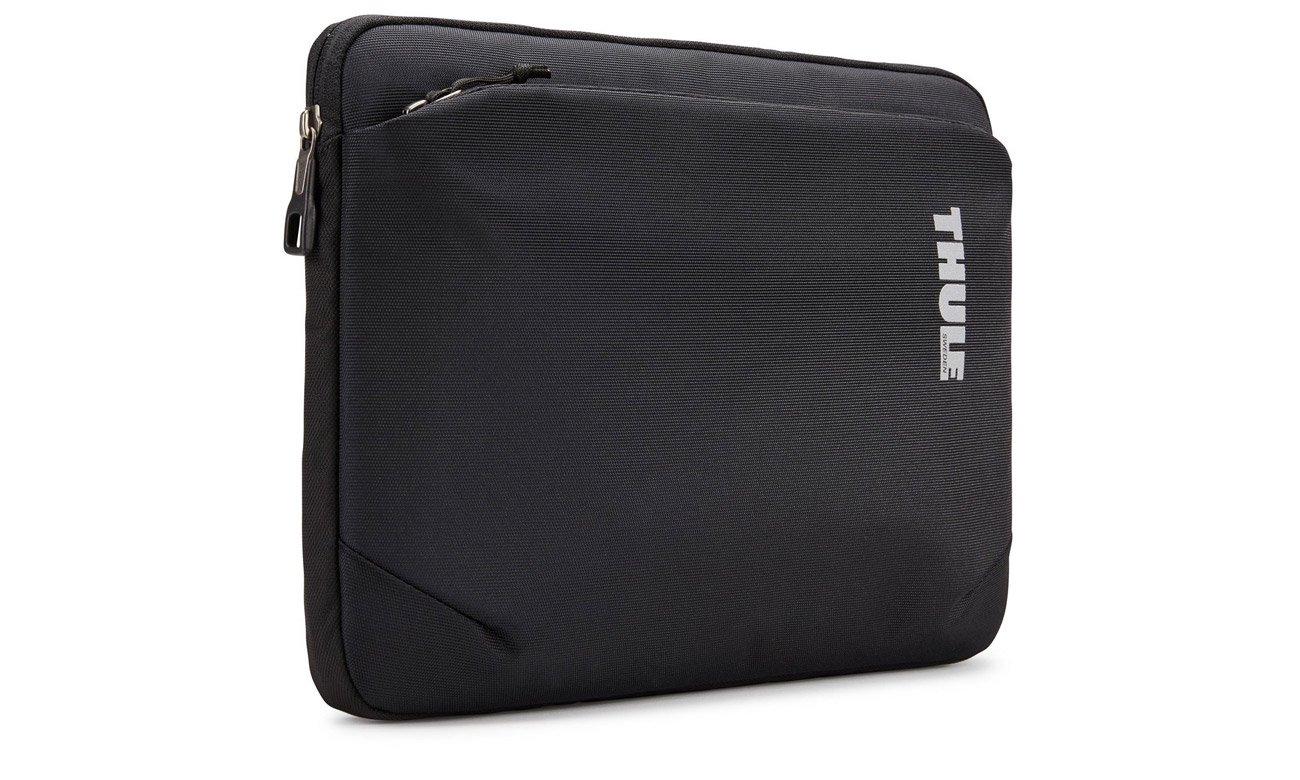 Etui na laptopa Thule Subterra MacBook® Sleeve 15''