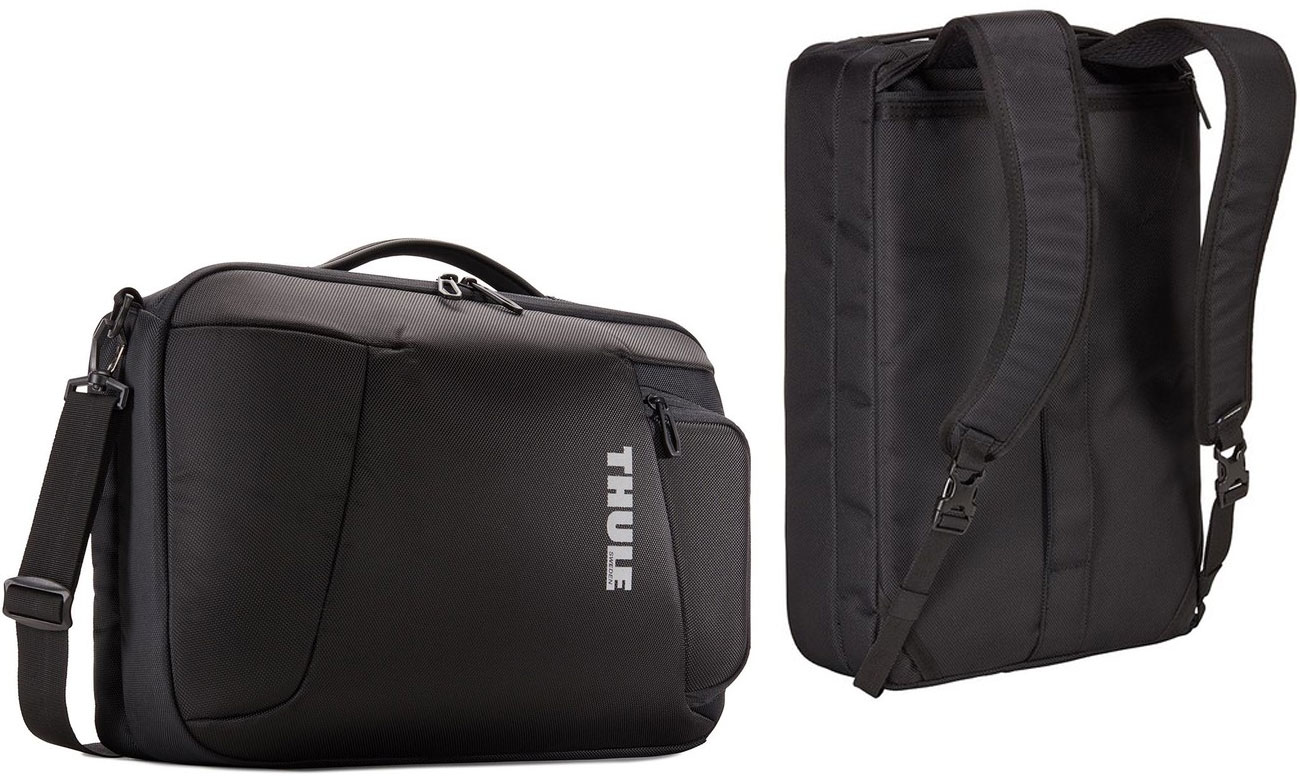 Thule Accent Laptop Bag 15.6''