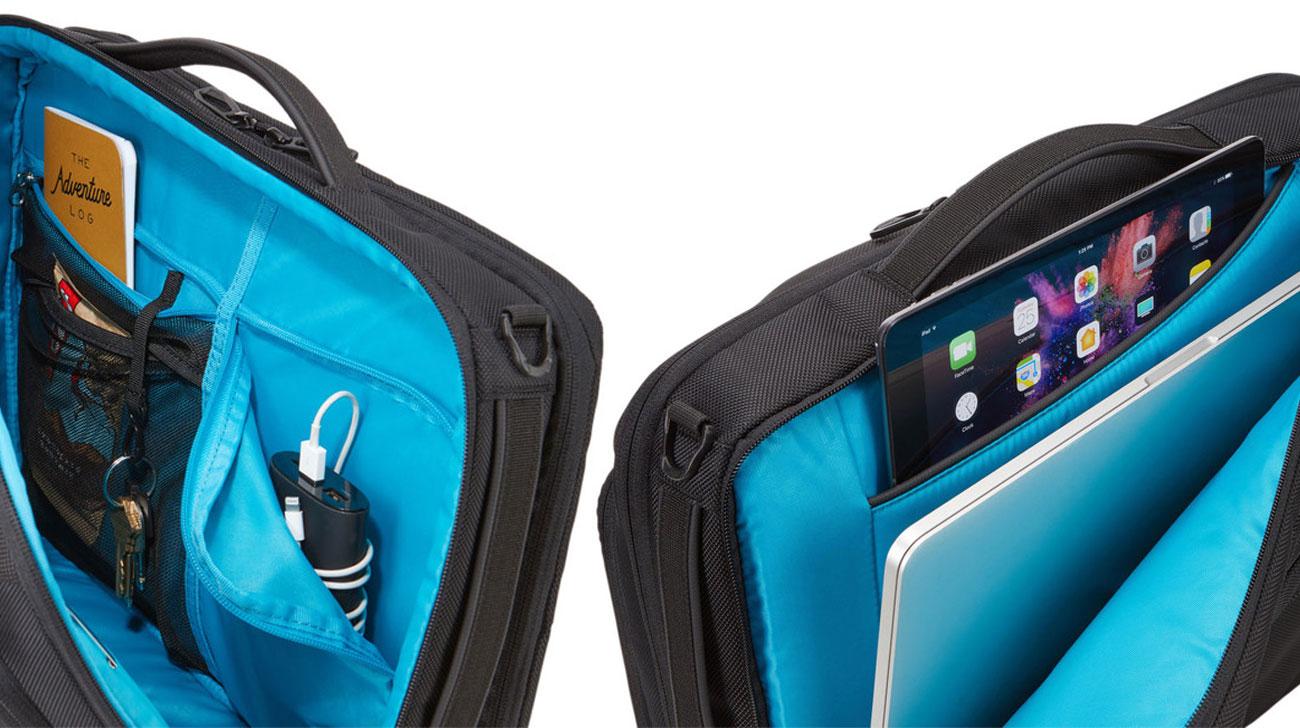 Thule Accent Laptop Bag 15.6''