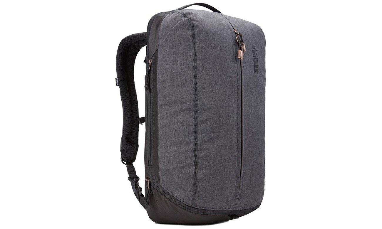 Plecak na laptopa Thule Vea 15'' 21L czarny