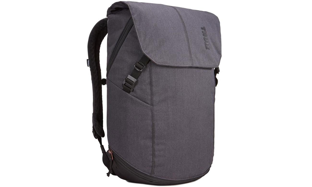 Plecak na laptopa Thule Vea 15'' 25L czarny