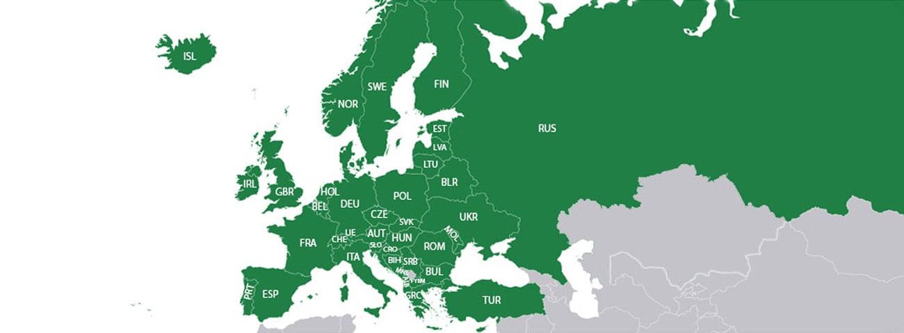 TomTom Start 25 M EU Mapy tomtom