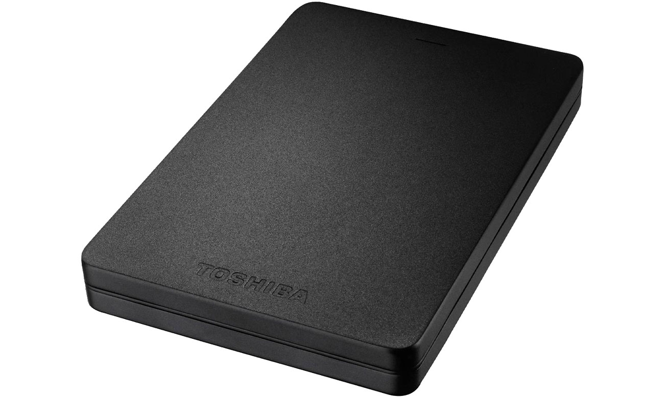 Toshiba HDTH320EK3AB