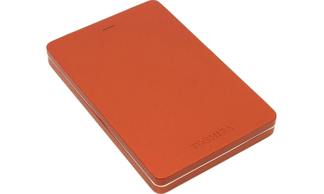 Toshiba HDTH320ER3AB