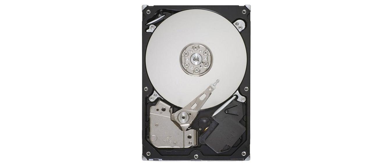 Dysk twardy SATA III Toshiba 2TB 7200obr. 64MB P300 - zaawansowana technologia