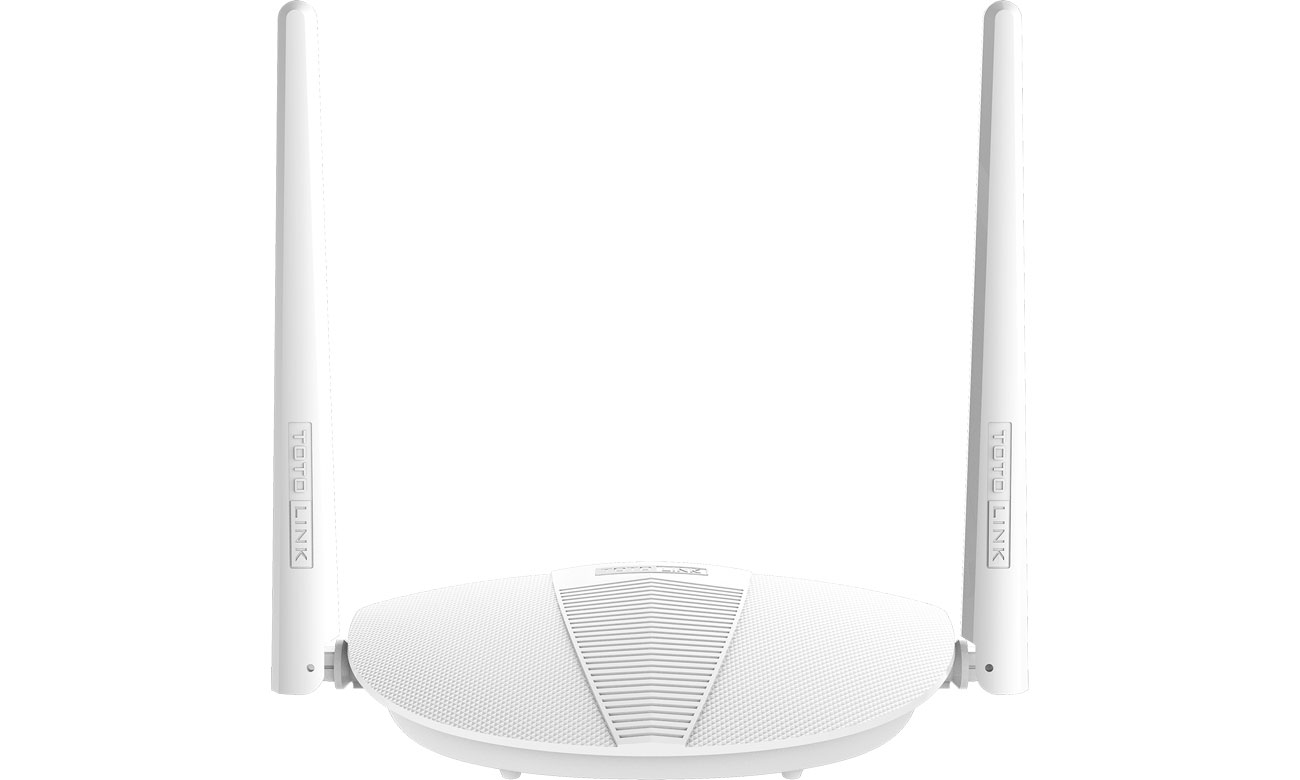 Router Totolink N210RE (300Mb/s b/g/n)