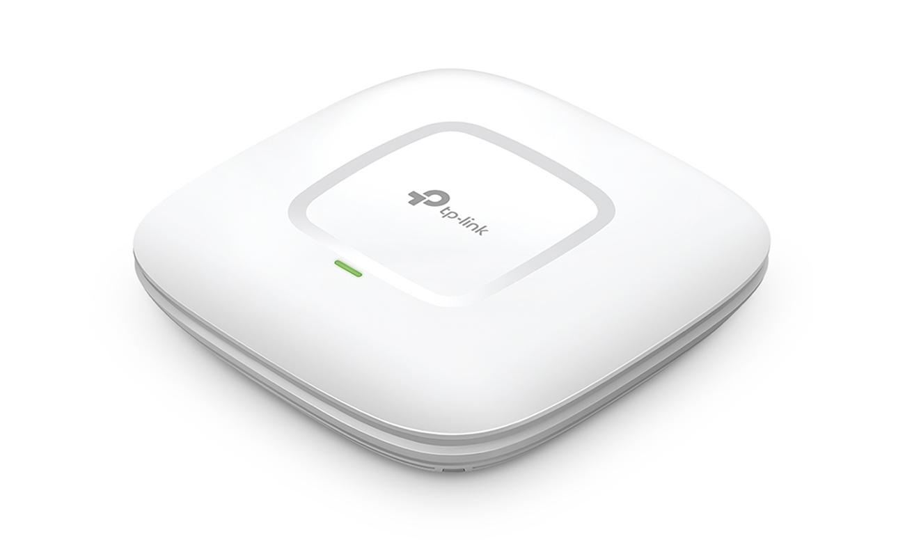Access Point TP-Link CAP 1200