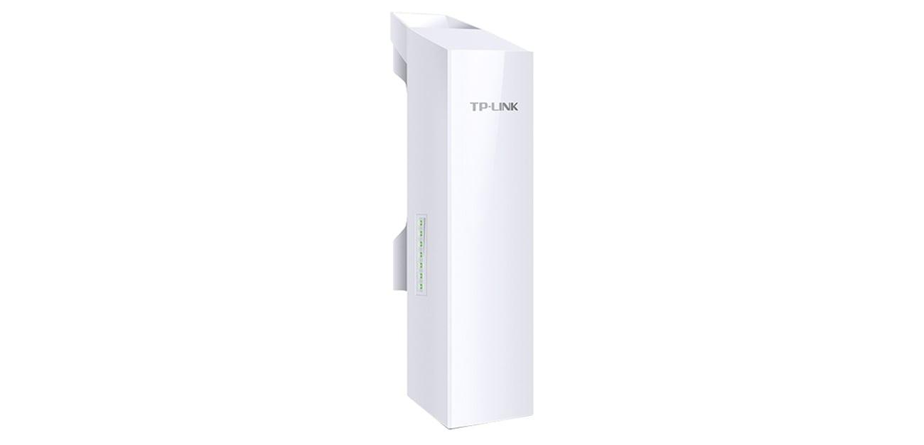TP-LINK MAXtream TDMA