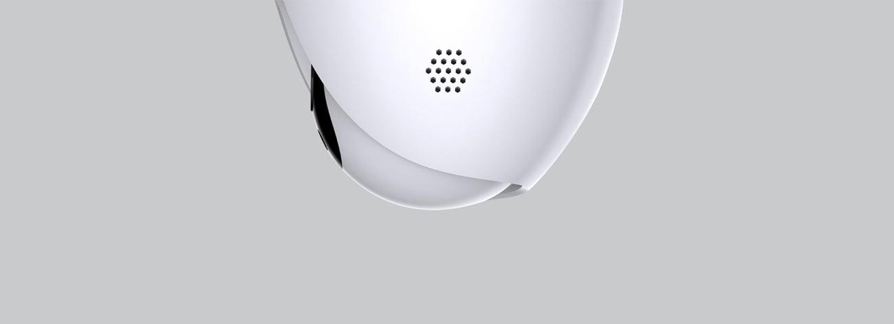 TP-Link NC450