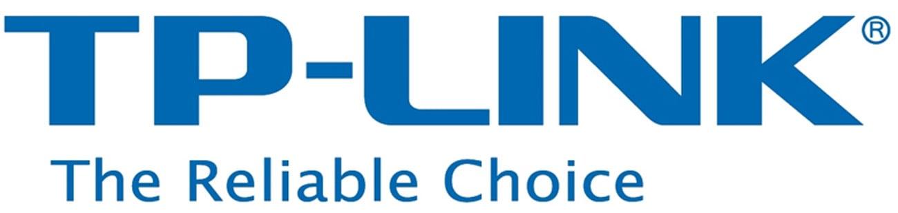 Switch TP-LINK 24p TL-SG1024DE