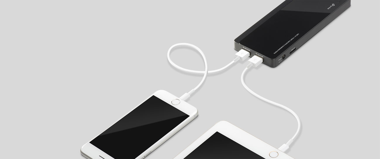 Hub USB 3.0 TP-Link UH720