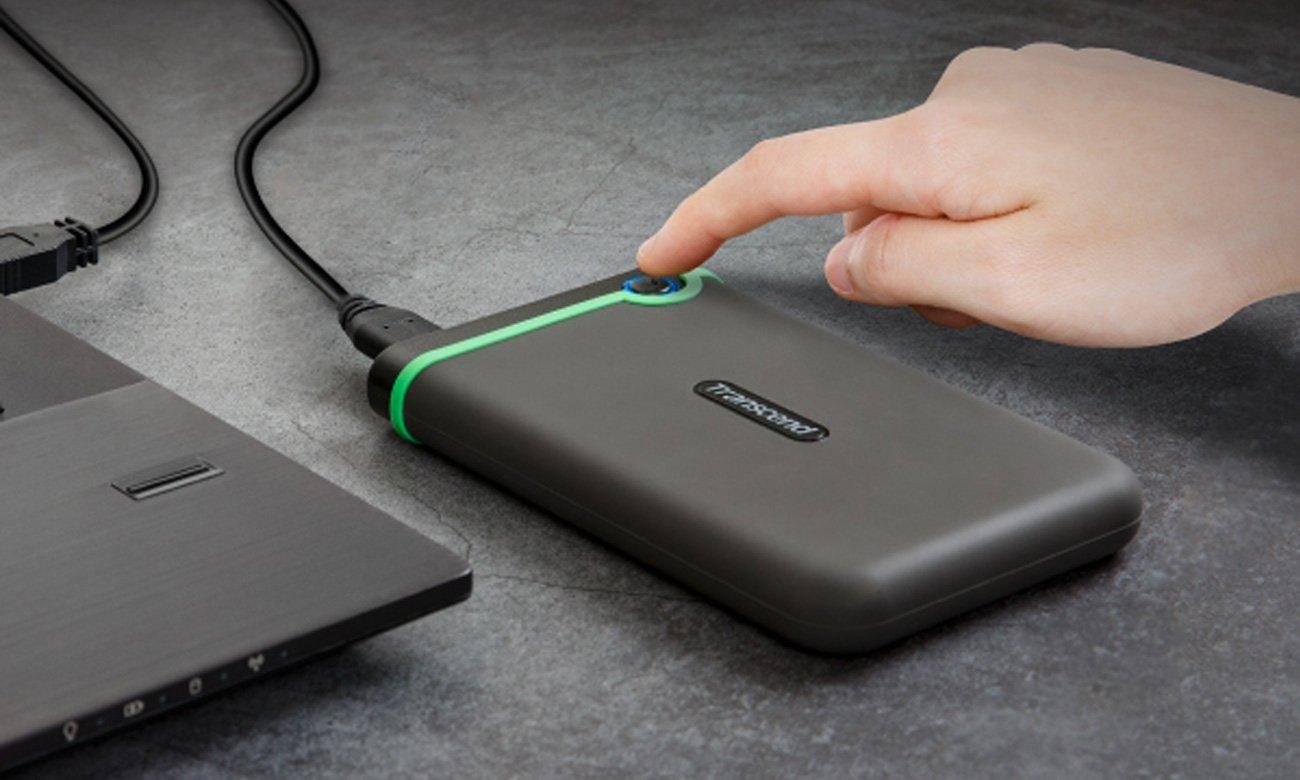 Interfejs USB 3.1 Gen 1