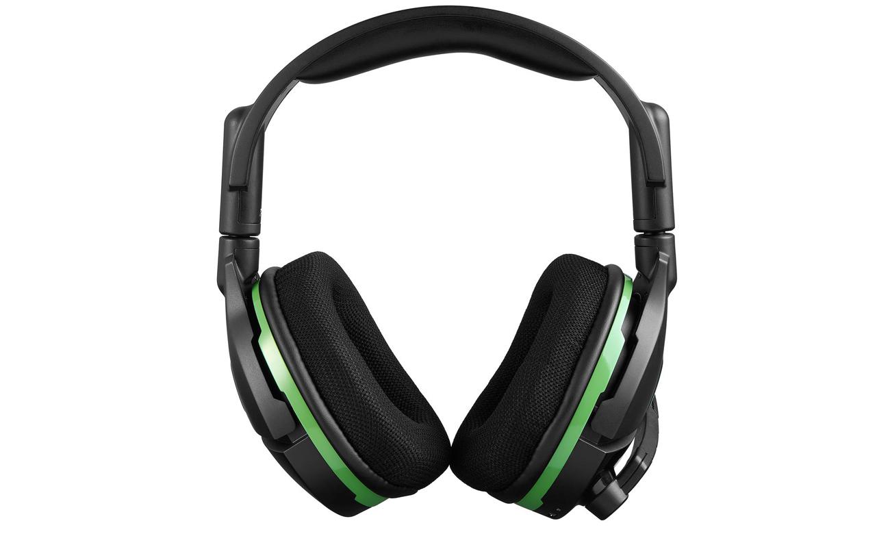 Słuchawki bezprzewodowe Turtle Beach STEALTH 600X