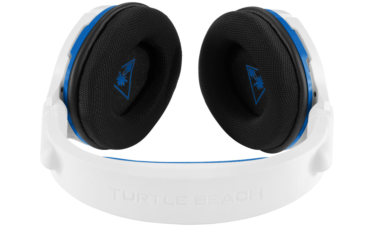 Technologia Superhuman Hearing