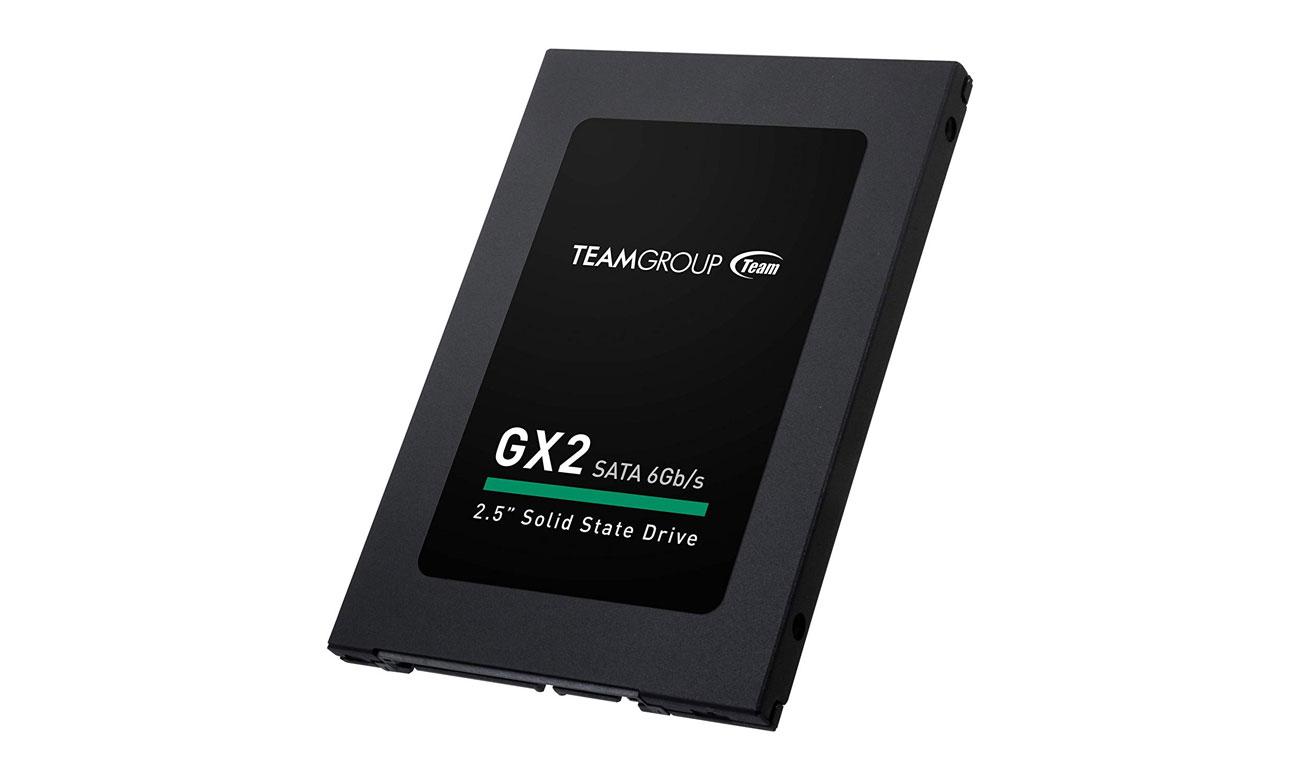 Dysk 128GB 2,5'' Team Group