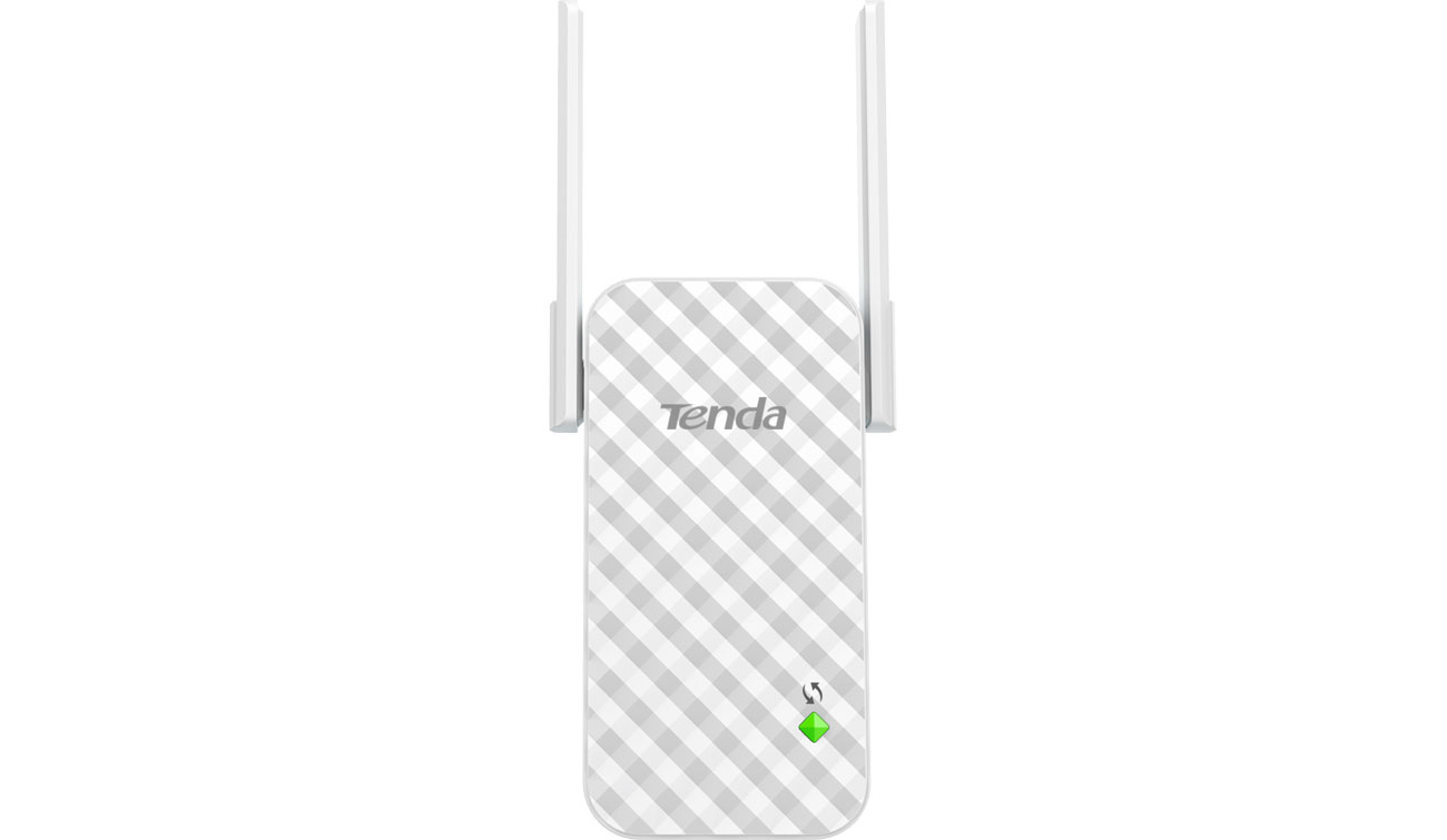 Access Point Tenda A9 802.11b/g/n 300Mb/s repeater
