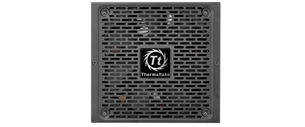 Thermaltake 750W Toughpower