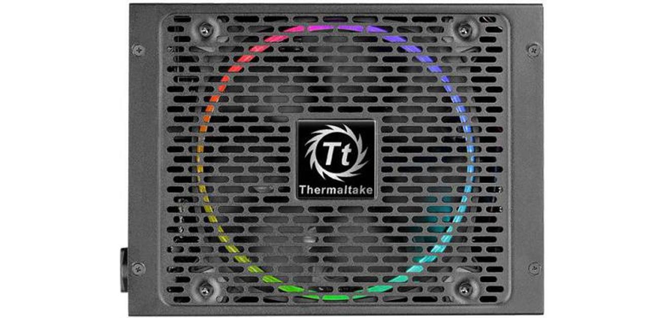 Thermaltake 1000W Toughpower